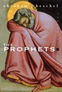 prophets 1