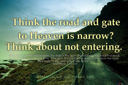 narrow 1