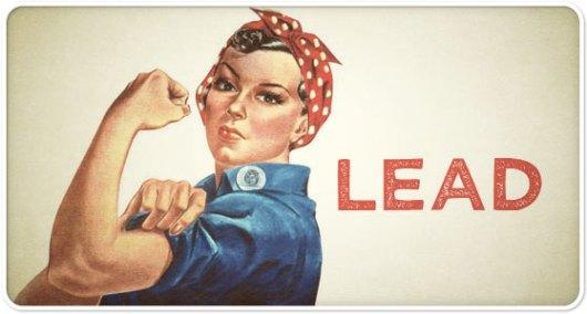 women lead 1