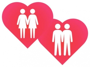 gay marriage 12