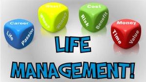 life management 2