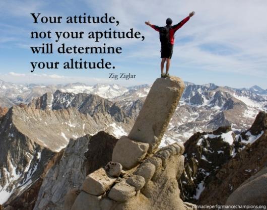 attitude aptitude altitude 7