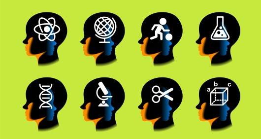 brain games 3