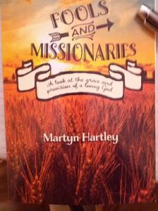 Fools Missionaries