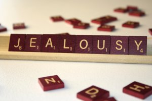 jealousy 6