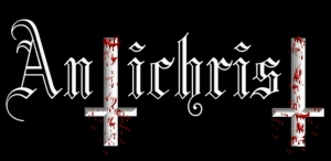 antichrist 3