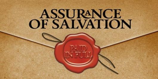 assurance 2