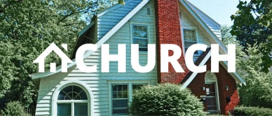 house church 3